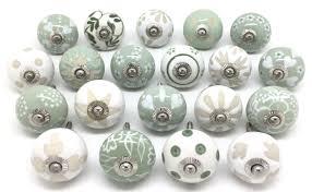 door design img designer door knobs ceramic drawer kitchen