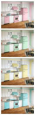 vintage kitchen ideas photos best 25 vintage kitchen ideas on vintage diy utility