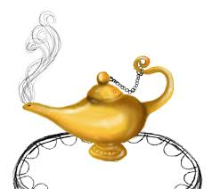 how to draw a genie lamp free download clip art free clip art