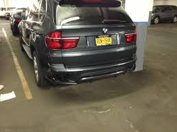 xbimmers bmw x5 xbimmers com bmw x6 forum x5 forum view single post e70 lci