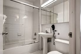 777 Best Architecture Bathroom Images by Churchill At 777 6th Ave New York