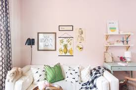 ideas for studio apartment design u2013 homepolish
