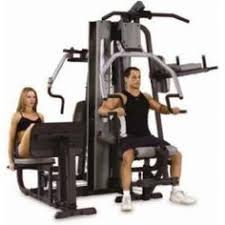 Academy Sports Bench Press Body Solid Gfid225 Folding Multi Bench Ex Inclined Press Body