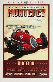 vintage alfa romeo race cars 72 best motor racing images on pinterest car posters vintage