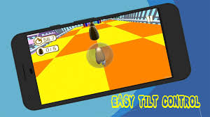 hamster ball tilt game android apps on google play