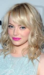below shoulders a line haircut top 10 layered hairstyles for shoulder length hair