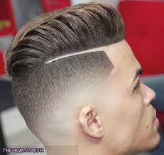 hard part hair men hard part hair styles for men men hairstyles the hair stylish
