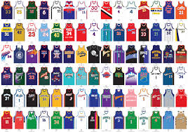 design basketball jersey maker custom sublimated basketball uniforms wooter apparel team uniforms