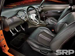custom supra interior custom chevy dashboards tags custom fiberglass car interior