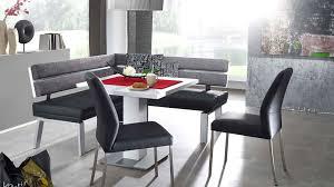 Anrei Esszimmer St Le Beautiful Esszimmer Mit Eckbank Contemporary House Design Ideas