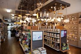 benjamin moore stores about wasaga beach decorating paint lighting window coverings