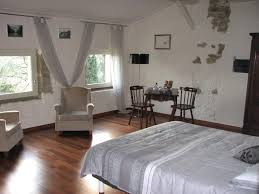 bed and breakfast chambres d hôtes domaine joly lasbordes