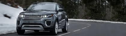 range rover sedan new land rover range rover evoque suv cars for sale carsales com au