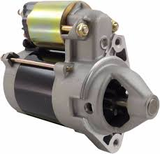 kubota tractor starter kubota tractor starter suppliers and