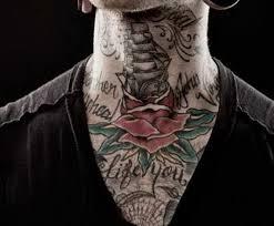 95 unique eye catching cool tattoos ideas media democracy