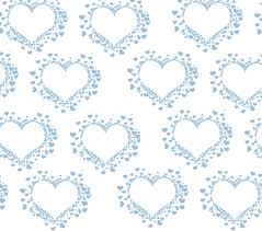 wedding wrapping paper design practice year 3 wrapping paper development wedding theme