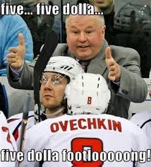 Ovechkin Meme - hub hockey