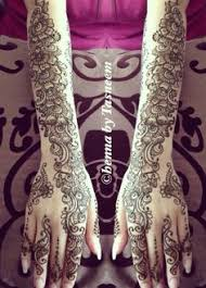 ash kumar henna mew stylish pinterest ash kumar hennas and