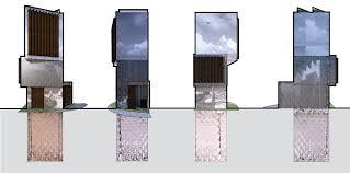 container home design uk small buildings archives hotel interior designers birmingham