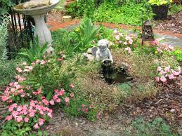 Home Lawn Decoration Magnificent Rose Garden Funeral Home Also Small Home Decoration
