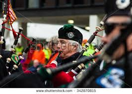 stamford connecticut november 22 2015 annual stock photo 342870836