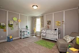 chambre bébé vert et gris chambre bb vert anis excellent chambre bebe vert et marron u