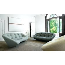 canap desing living room furnished with sofa live beautifully canape ploum design