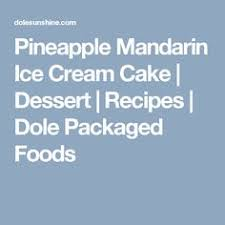review new pineapple dole whip upside down cake at aloha isle