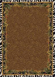 Milliken Area Rugs by Rugs Usa Area Rugs In Many Styles Including Contemporary