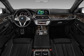 nissan sedan 2016 interior 2016 bmw 7 series cockpit interior photo automotive com
