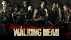 Walking Dead Birthday Meme - the 50 best walking dead wallpapers