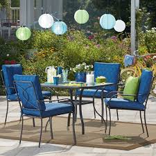 Outdoor Furniture At Sears by Outdoor Sears