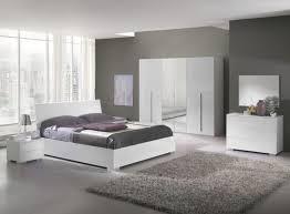 decoration chambre moderne 25 decoration chambre moderne chambre coucher moderne la maison