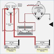 guest battery isolator wiring diagram bioart me