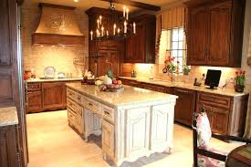 Kitchen Cabinets San Jose Custom Cabinet Makers Near Me Choosing Custom Kitchen Entrancing