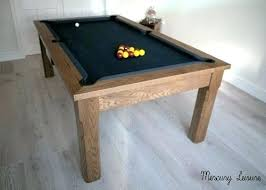 convertible pool dining table pool tables dining table by pool tables with dining table tops