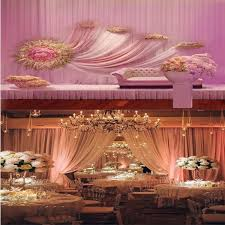 How To Hang Ceiling Drapes For Events Rk Pipe And Drape Wedding Event U2013 Rk Pipeanddrape U2013 Medium