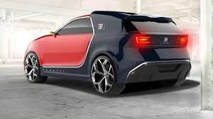 bugatti suv un suv de bugatti de verdad es necesario autobild es