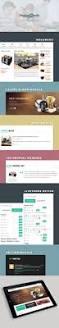 lexus slide website lexus happycook responsive opencart theme by themelexus themeforest