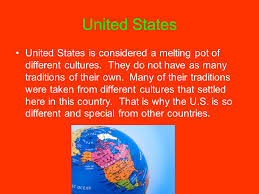 traditions around the world mrs clements date period