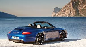 2010 porsche 911 s for sale porsche 911 gts 2010 pictures and by car magazine