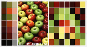 Green Color Palette by 21 Essential Fall Color Palettes The Diy Lighthouse