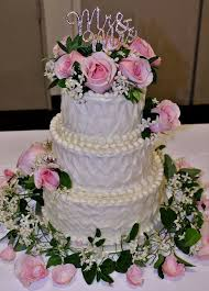 Wedding Cake No Icing Top 10 Almond Wedding Cake Icing Posts On Facebook
