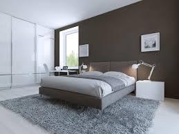 Kleines Schlafzimmer Wie Einrichten Gemtliches Schlafzimmer Im Keller Einrichten In Schlafzimmer