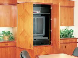cabinet pocket door slides 1432 cable system pocket door slides accuride international