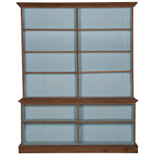 Sauder Barrister Bookcase by Bookcases For Sale Photo Yvotube Com