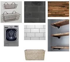 laundry roomlemon grove blog lemon grove blog