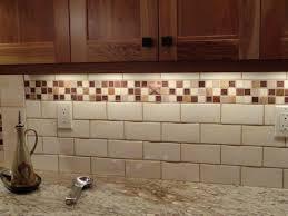 traditional kitchen backsplash ideas kitchen tile backsplash ideas traditional kitchen seattle