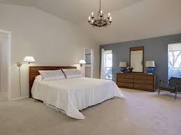 bedroom 16 classy bedroom recessed lighting design ideas with