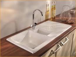 Ceramic Kitchen Sinks Uk Kitchen Sinks Uk Best Of Carron Ceramic Kitchen Sinks